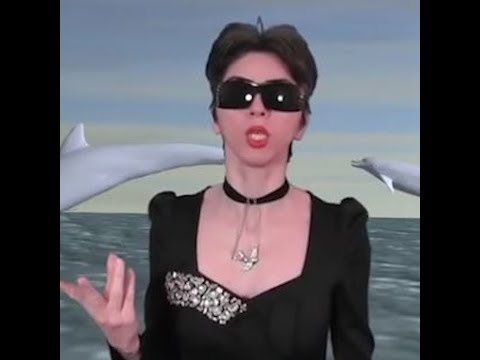 Who is Nasim Aghdam? YouTube shooting suspect is dead