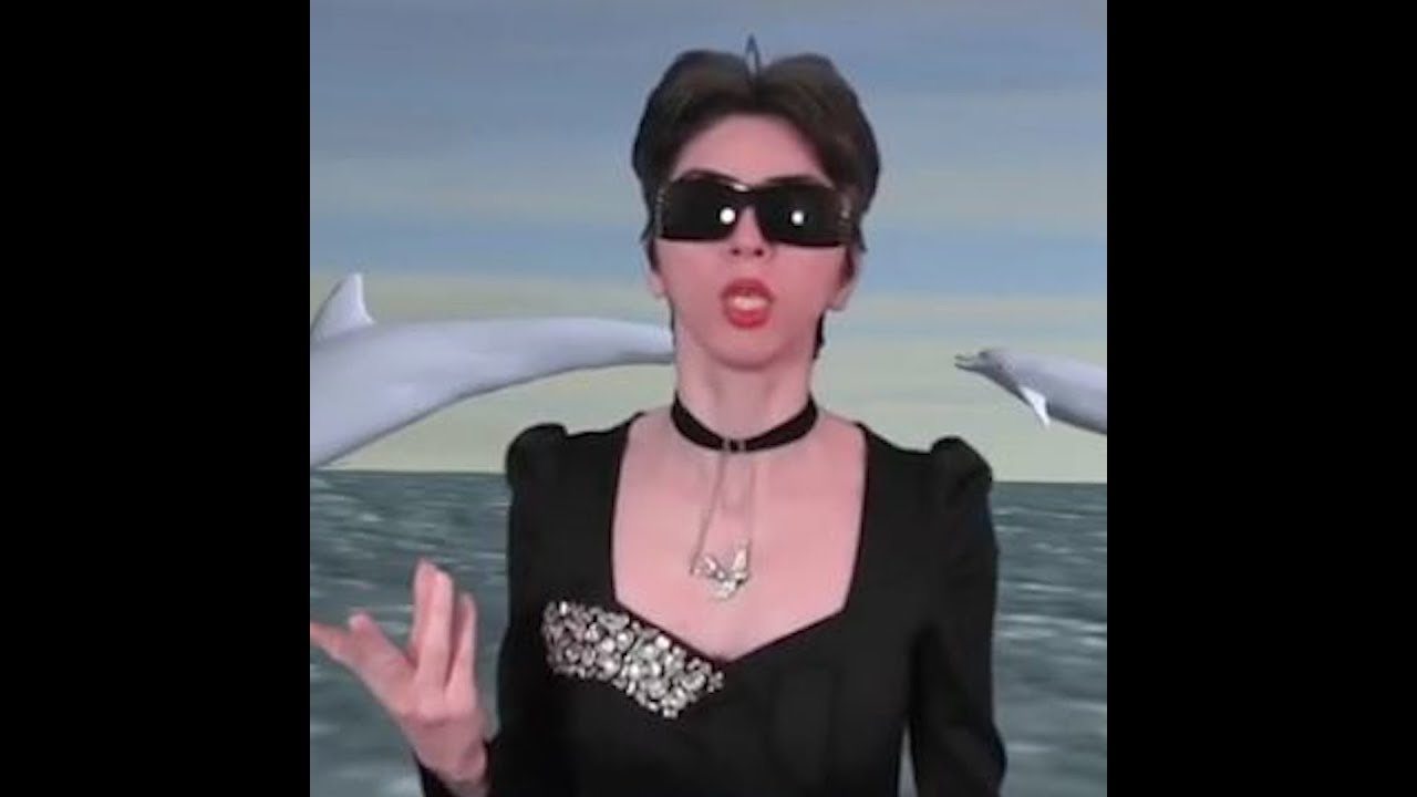 Who is Nasim Aghdam? YouTube shooting suspect is dead ...