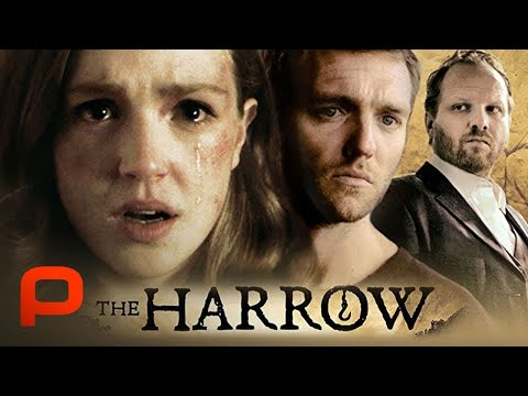 The Harrow (Full Movie)  Mystery Crime Thriller