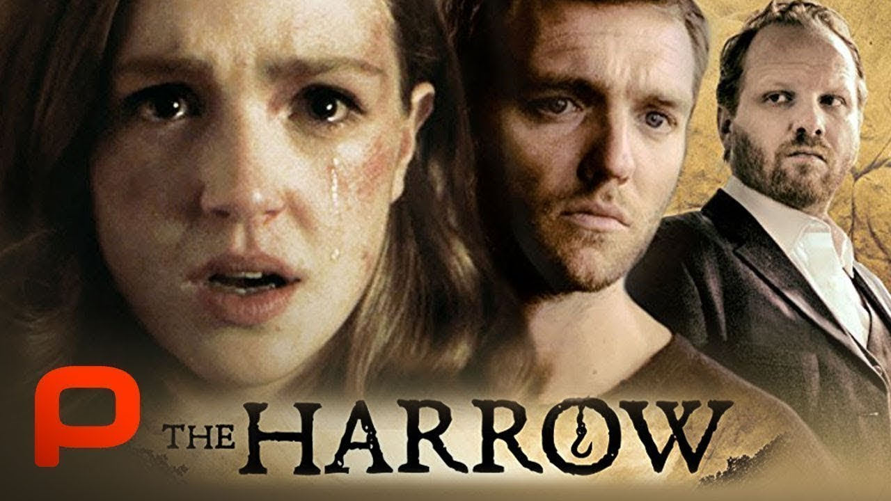 Download The Harrow (Free Full Movie)  Mystery Crime Thriller