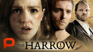 The Harrow (Full Movie)  Mystery Crime Thriller set in 1970s rural south
