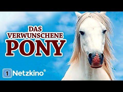 das-verwunschene-pony-(familienfilm-in-voller-länge)