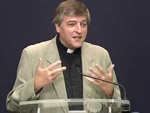 Father Helmut Schuller 7.26.13
