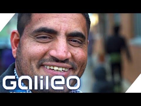 Scharia City? Die muslimischste Stadt Amerika | Galileo | ProSieben