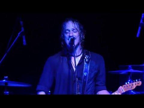 Daniel (Elton John cover) LIVE Fuel 12-15-15 Starland Ballroom, Sayreville, New Jersey