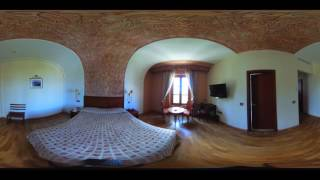 Video 360 Grand Hotel Villa de France By Bluebay Le Royal Hotels Tangier Tanger