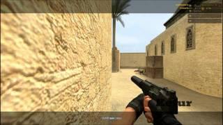 CS:S Ketur By Geno