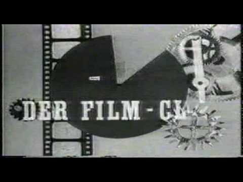 Der Film-Club NDR