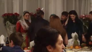 Свадьба у Карамурзиных - 14.10.16 (1)