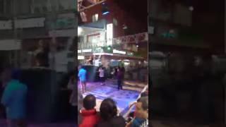 Кимида Дискотека шоу(3)