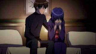 Ai Yori Aoshi - Top 5 Romantic Moments