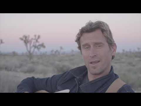 Nick Gallant - Home