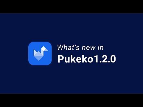 What's New In Our Pukeko WordPress Theme V1.2.0