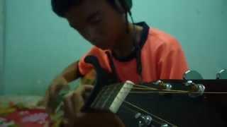 My Everything, Một Nhà, Đừng Bao Giờ Nói Yêu Em - Beat Guitar (Hưng Phạm)