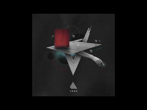 |AEON025| TVA Feat. Le Visionnaire - Organic (Original Mix)