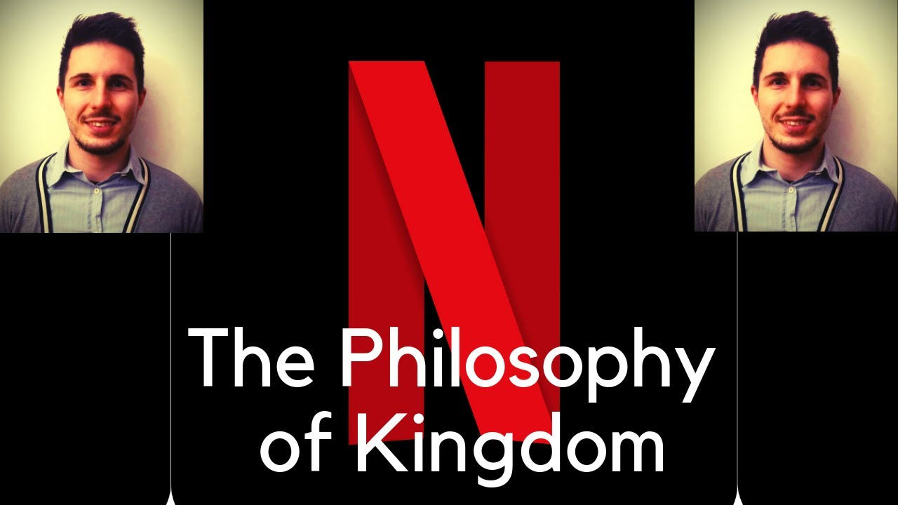 The Philosophers Netflix