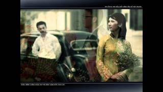 Ngan Cach -Y Van -Xuan Phu -NNS (HD)
