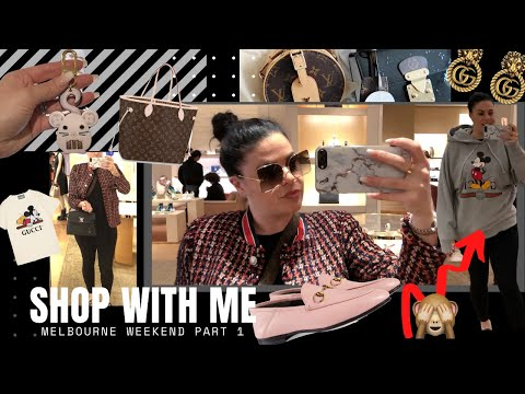 luxury-shop-with-me-in-melbourne!-vlog-#1-|-jerusha-couture