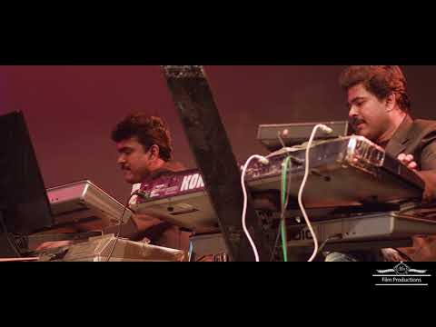 Putham Puthu-Live in Concert - Harvard Tamil Chair Fundraising 3