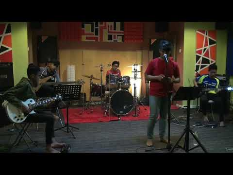 Lagu Untuk Laila - Akim & The Magistret by RYAN BAND