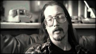The Hagstone Demon - Official Trailer (2011) - Mark Borchardt