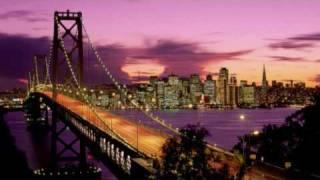 Rusko - Da Cali Anthem (California Love remix)