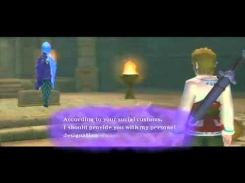 Fis Theme on 6Hole Ocarina