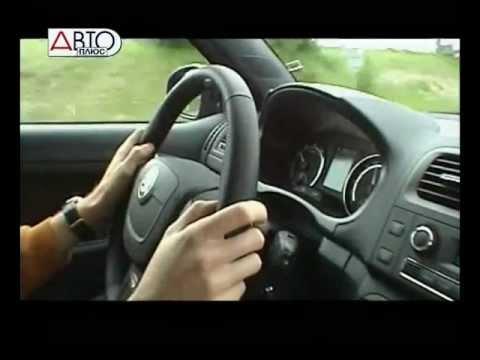 Автомобиль Skoda Fabia: обзор, новости, машина Шкода
