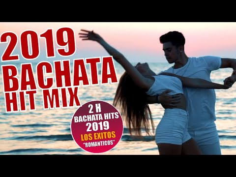 BACHATA 2019 – BACHATA ROMANTICA MIX 2019 – LO MAS NUEVO  GRUPO EXTRA – ROMEO SANTOS – PRINCE ROYCE