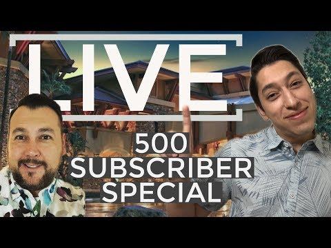 500 Subscriber Special 🥂  Slot Play from San Manuel