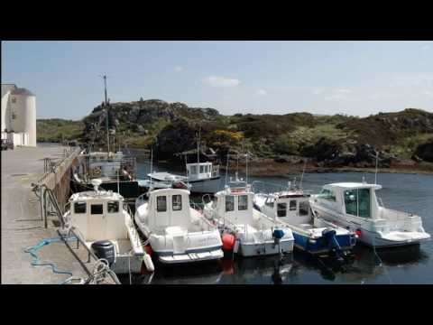 Gweedore County Donegal