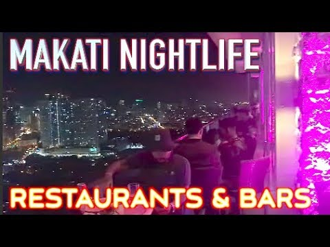 makati-restaurants-bars-and-nightlife-manila-philippines