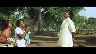 Tollywood Comedy Scenes