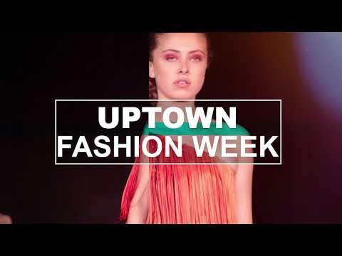 African Restaurant Week ,  Fashion Designers LATAM...come chat wid mi (Full Episode) 10-29-17