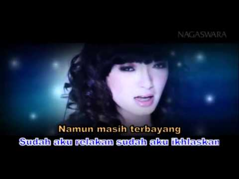 Ajari Aku Tuhan   Karaoke No Vocal