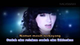 Gambar cover Ajari Aku Tuhan   Karaoke No Vocal