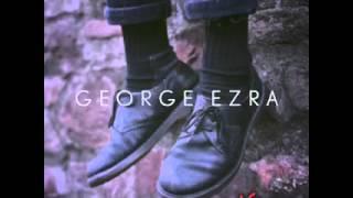 George Ezra - Blind Man in Amsterdam - lyrics in description