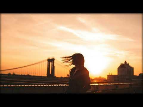 ● Armin Van Buuren ft. Jacqueline Govaert - Never Say Never (Omnia Remix) ● HQ ♪