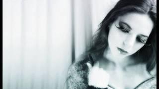 Your Loving Arms- Karen Overton HD