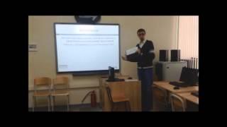Создание мультимедийных презентаций(Использовал Windows Live Movie Maker., 2014-02-26T19:45:17.000Z)