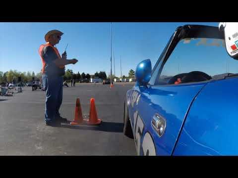 Autox Racing Internet Marketing