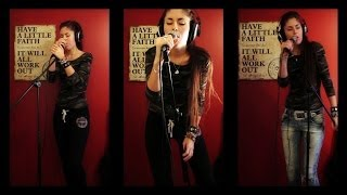 Download Lorde - Royals (cover) MP3 song and Music Video