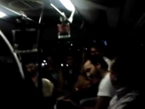 metrobüs eğlencesi.mp4