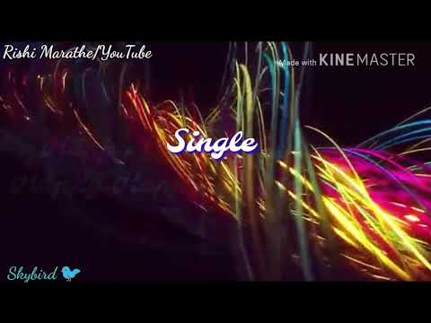 Whatsapp status video Majani Life - Shalmali Kholgade, Divya Kumar