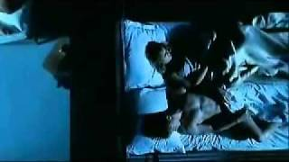 Grande école (2003) - Trailer