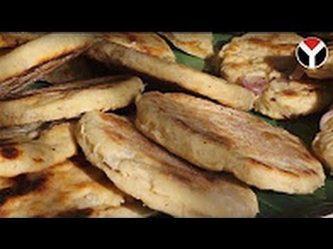 Pol roti recipe sri lankan pol roti recipe 3 kinds maldive pol roti recipe sri lankan pol roti recipe 3 kinds maldive fish new style youtube forumfinder Images