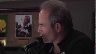 Mizzou Tiger Talk with Gary Pinkel, Marvin Foster, and Evan Boehm
