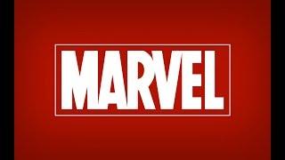 Человек Паук (Spider-man) - Оригинальный трейлер фильма | русский трейлер