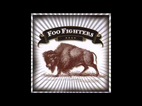 Foo Fighters - FFL