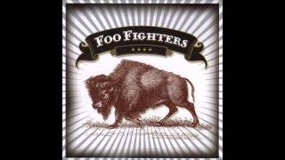 Foo Fighters - FFL